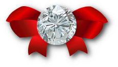 Epiphany Websites Diamond Package