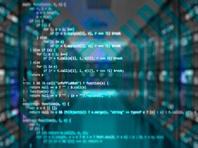 Epiphany Website Programming