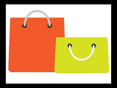 Epiphany E-Commerce Shopping