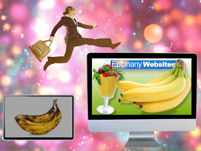 Epiphany Websites Refresh